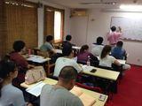 谋堂第四十二期周易六爻预测实战课程开课!